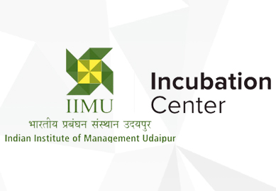 IIMU Incubation Center one Day Workshop