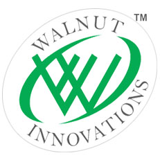 Walnut Innovations