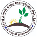 Mati Amrit Clay Industries Pvt. Ltd.