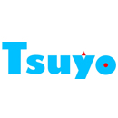 Tsuyo Manufacturing Private Limited