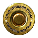 Cold Storage Today (Antman Consultants and logistics Pvt Ltd)