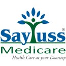 Sayluss Medicare Pvt. Ltd.