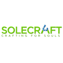 Solecraft- Crafting for souls