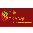The Orange - Your Own Hostel