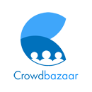 Crowdbazaar Services Private Limited