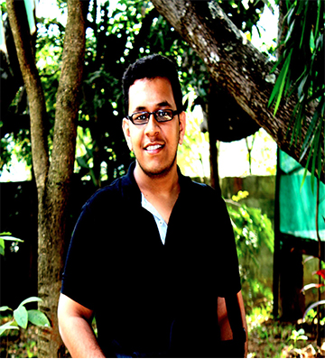 Shubham Gaur